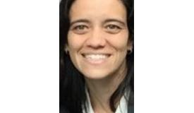Juliana Pereira Borges