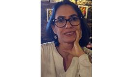 Nádia Souza Lima da Silva