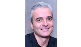 Dr. Fabio Tuche