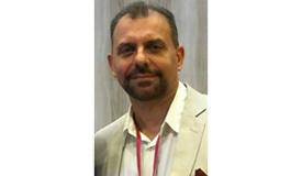 Walace David Monteiro